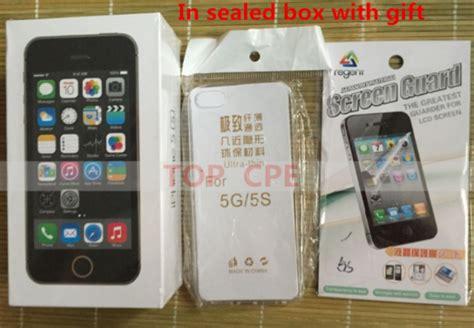 coques iphone 6 et 6s sur aliexpress comment les trouver