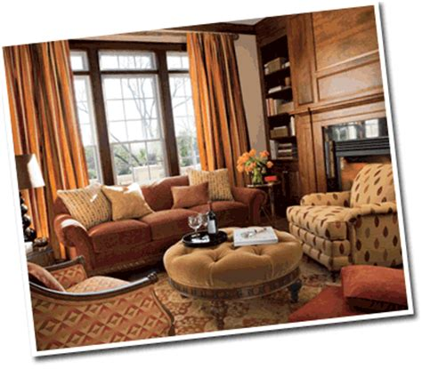 family room furniture furniture gallery