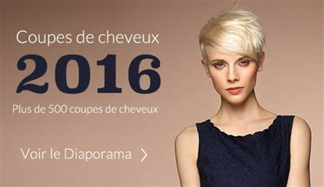 Modele Coupe De Cheveux 2016 by Model Coupe De Cheveux 2016