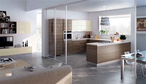 come imbiancare la cucina come pitturare la cucina idee green