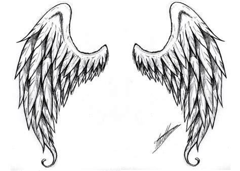 phoenix tattoo vorlagen kostenlos 25 erstaunliche tattoovorlagen kostenlos zum ausdrucken