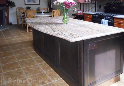 kitchen island outlets kitchen island hudson valley ny middletown rylex custom cabinetry