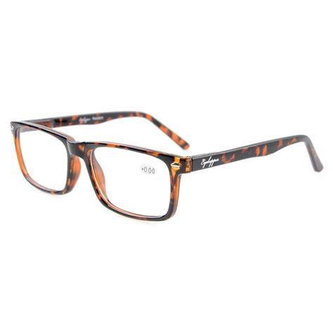 r899 6 eyekepper readers hinges reading glasses