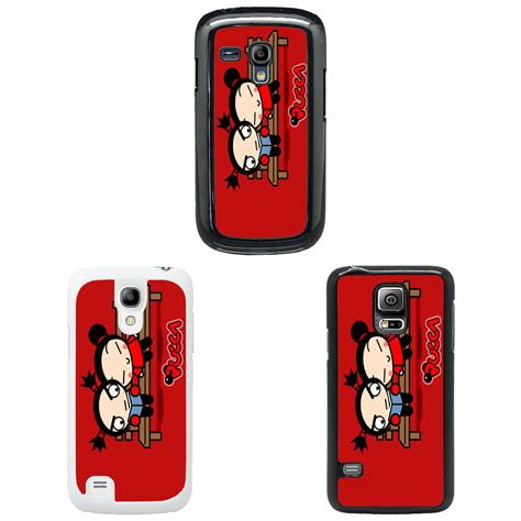 wallpaper doraemon hp samsung galaxy v doraemon cover case for samsung galaxy mini phone t62 ebay