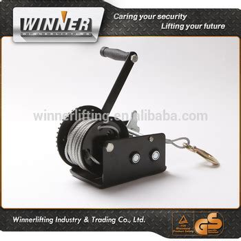 new design hand crank winches buy hand crank winches