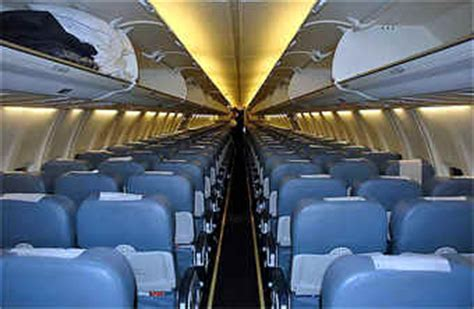 boeing 777, boeing 777 for sale, for sale : boeing 777