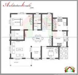 architectural plans for houses architectural drawings of houses modern house