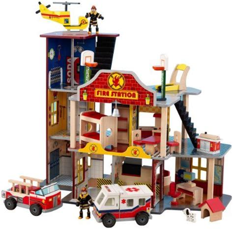 30 best images about fireman sam toys on chief