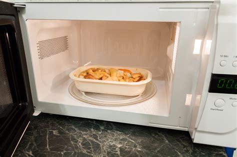 Microwave Di Carrefour pellicola per alimenti il test di altroconsumo