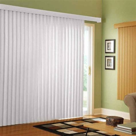 sliding door window treatments sliding glass door window treatments photos