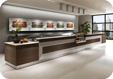 banco bar occasione occasione bancone bar arredamenti nuovi base caffetteria