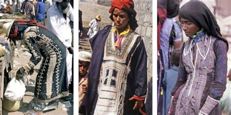 Yemeni Wedding Attire by Yemeni Traditional Dress Yemen Is A Country With A