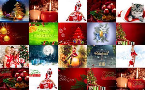 imagenes graciosas de navidad 2014 flores 14 portada para facebook click para ver car