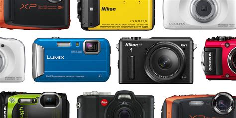 best waterproof cameras 8 best waterproof cameras for 2017 waterproof and
