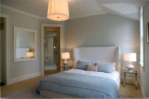 behr silver drop home paint colors behr silver and master bedrooms
