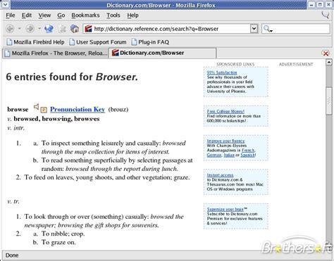 Dictionary Lookup Dictionarysearch For Mac Free