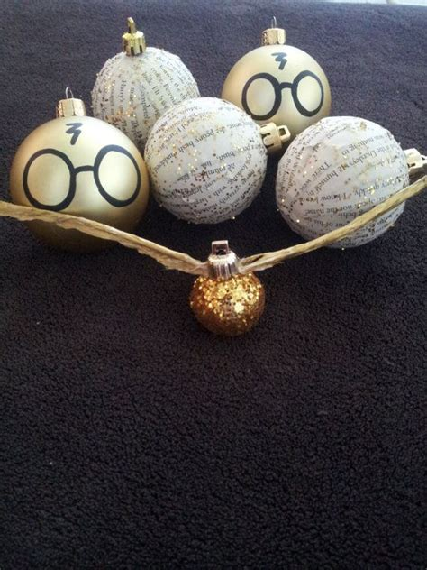 printable harry potter ornaments de 18 b 228 sta harry potter bilderna p 229 pinterest hogwarts