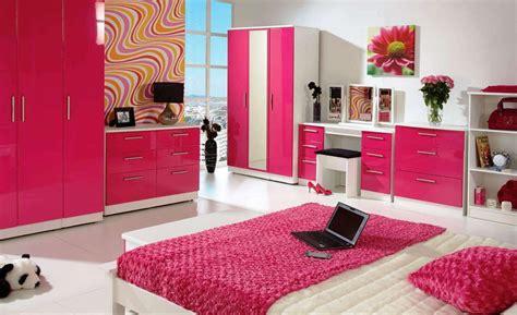 bedroom cupboard colours bedroom cupboard colours mariaalcocer com