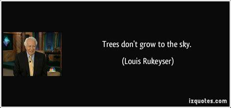 Louis Rukeyser Quotes