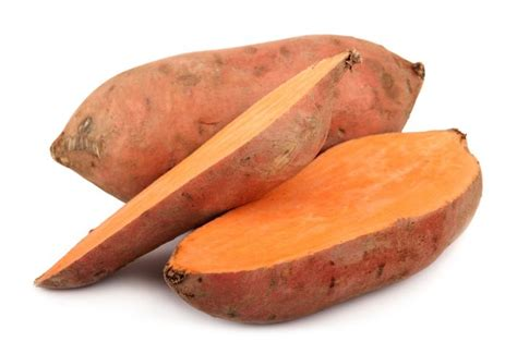 dogs and sweet potatoes diy easy peasy sweet potato chews the dogington post