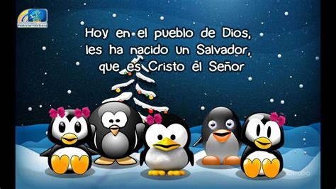 imagenes de navidad animadas tarjeta animada de navidad navidad de jes 250 s youtube