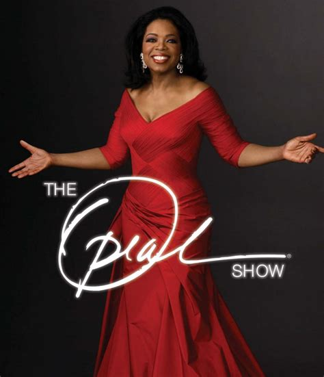 the oprah winfrey show oprah winfrey celebrity in style