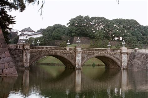 armand s rancho cielo 8 exciting things to do in tokyo