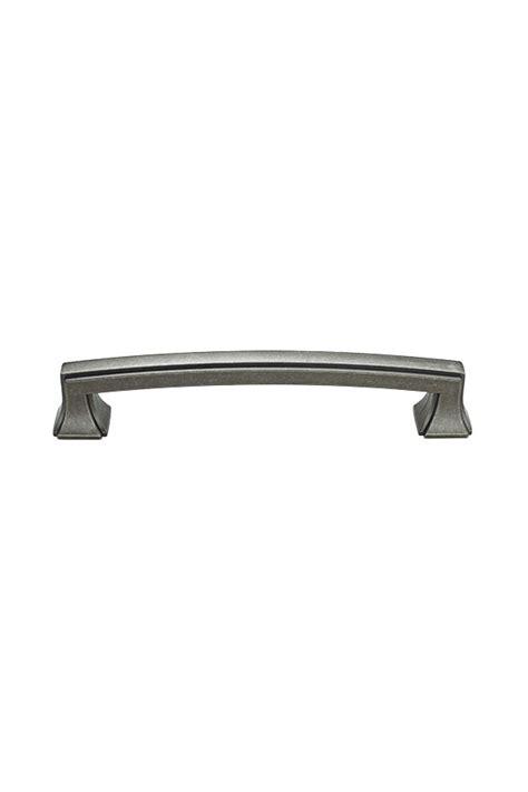 cabinet door hardware hinges knobs pulls schrock