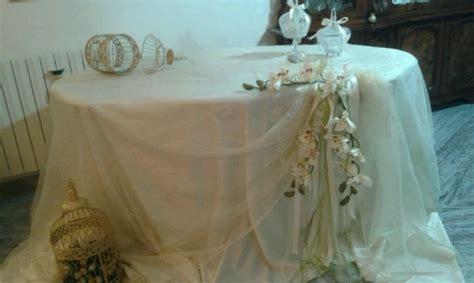 tavoli da cerimonia tavolo da sposa mc07 pineglen
