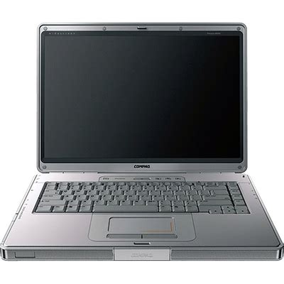 compaq nx7300 drivers download antiquememo