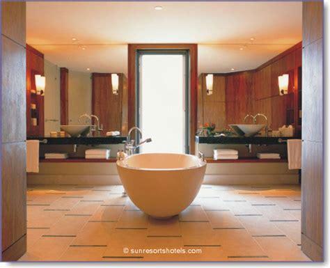 bloombety luxury master bathroom decorating ideas master master bathroom designs elegance and luxury