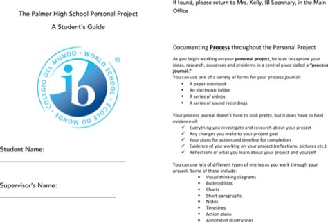 personal journal template word journal templates for free formtemplate