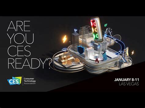 consumer electronics show  planetacom