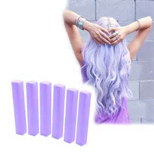 purple temporary hair color best temporary lilac richie hair dye set lilac