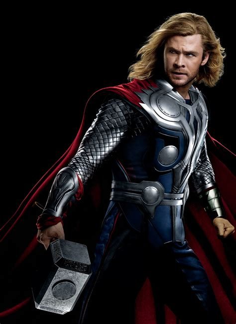 thor  avengers gifs perfectly illustrate  feelings  chris hemsworth    disney