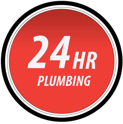Plumbing Company Edmonton by Sharkies Plumbing