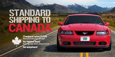 canada mustang parts mustang lightning parts in canada lmr lmr