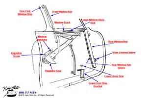 1981 Corvette Window Regulator » Home Design 2017