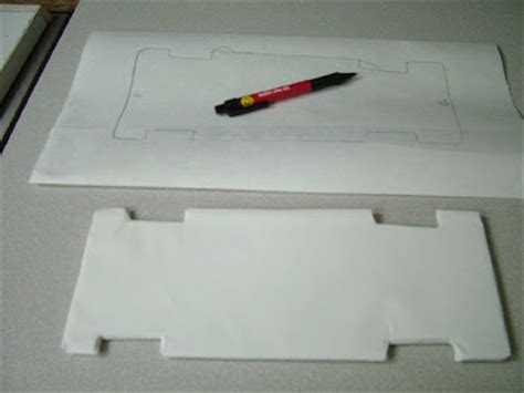 car cake template sugared lagniappe how to make a 3d car cake
