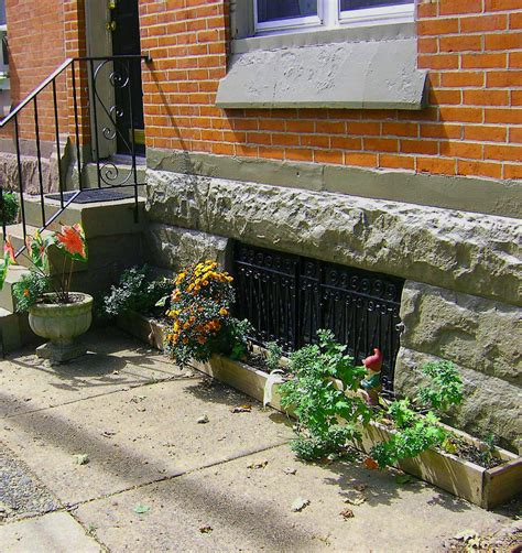 s photo album tag archive sidewalk planters