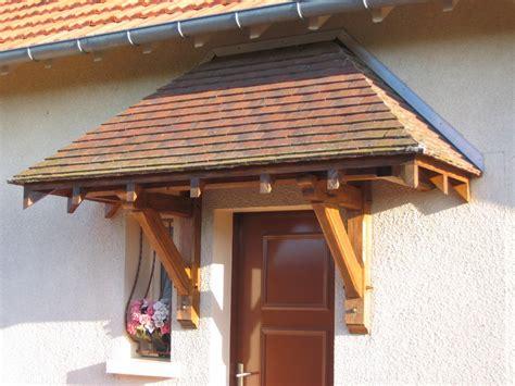 Marquise En Tuile polycarbonate bricoman rev 234 tements modernes du toit