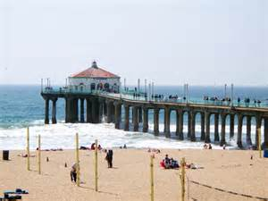 manhattan beach pier related keywords amp suggestions