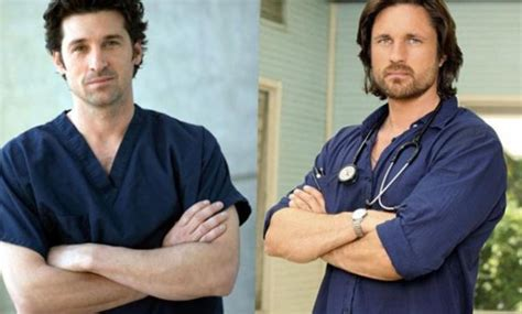 new zealand actor grey s anatomy martin henderson best movies and tv shows there are a lot