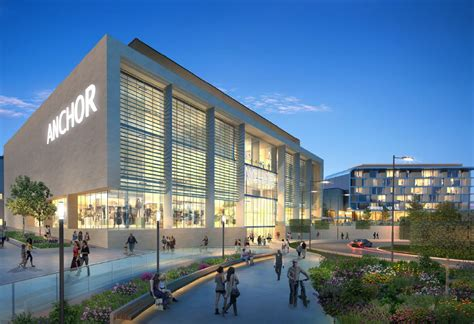 Cribs Causeway by Decision Day On 163 300m Cribbs Causeway Expansion That Could
