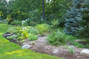 landscaping berms newsonair org