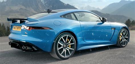 leasing wagen kaufen alles 252 ber jaguar sportwagen vorstellung bilder