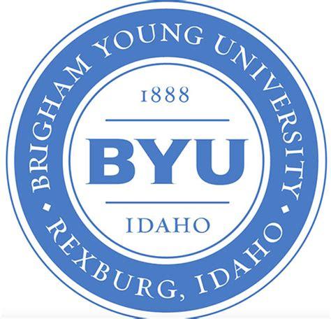Isu Mba Byu Idaho by Partner Rotc Programs Idaho State
