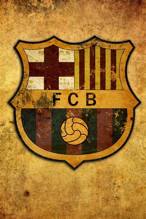 Barcelona Logo Iphone Sepakbolacasing Type 4 4s 5 5s 5c Casinghp free fc barcelona mobile mobile phone wallpaper