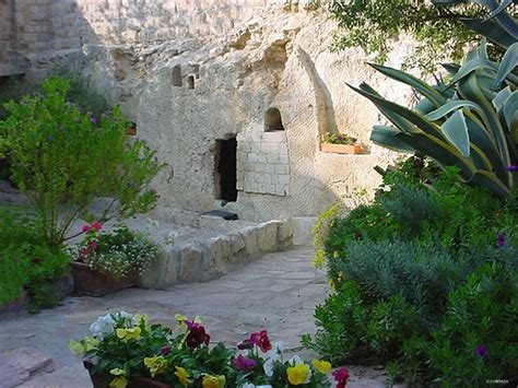 Site Garden Galilee Principles For Ministries