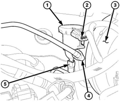 2003 Dodge Ram 1500 4 7 Engine Diagram Imageresizertool Com